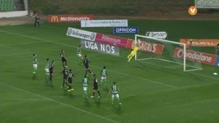Rio Ave FC, Jogada, Lionn aos 56'