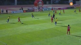 Rio Ave FC, Jogada, Bressan aos 75'