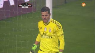 SC Braga, Jogada, Alan aos 6'