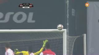 SC Braga, Jogada, Filipe Augusto aos 68'