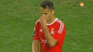 SL Benfica, Jogada, Jonas aos 70'