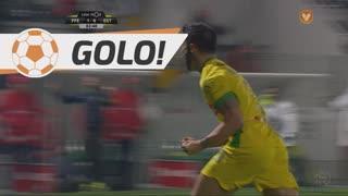 GOLO! FC P.Ferreira, Bruno Moreira aos 83', FC P.Ferreira 2-0 Estoril Praia
