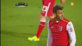 SC Braga, Jogada, Filipe Augusto aos 90'+3'