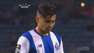 FC Porto, Jogada, J. Corona aos 90'