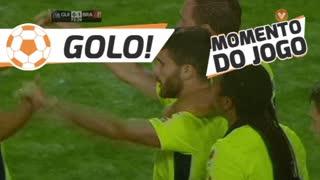 GOLO! SC Braga, Rafa aos 74', Vitória SC 0-1 SC Braga