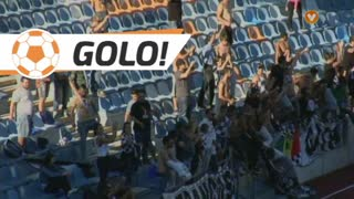 GOLO! Boavista FC, Anderson Carvalho aos 86', A. Académica 0-2 Boavista FC