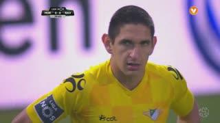 Rio Ave FC, Jogada, Lionn aos 39'