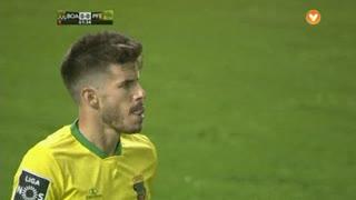 FC P.Ferreira, Jogada, João Silva aos 61'