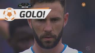 GOLO! FC Porto, M. Layún aos 20', Rio Ave FC 1-1 FC Porto