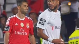 SL Benfica, Jogada, Jonas aos 56'