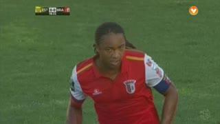 SC Braga, Jogada, Alan aos 18'