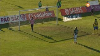 Vitória FC, Jogada, Costinha aos 67'