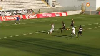 Moreirense FC, Jogada, Rafael Martins aos 30'