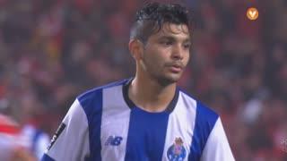 SL Benfica, Jogada, Jonas aos 39'