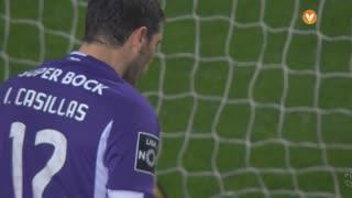 SL Benfica, Jogada, Jonas aos 34'