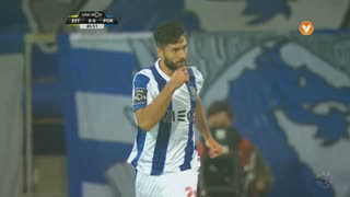 FC Porto, Jogada, Felipe aos 46'