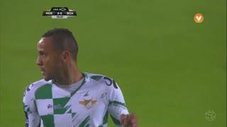 Moreirense FC, Jogada, Nildo Petrolina aos 19'