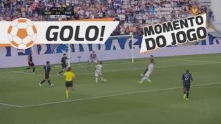 GOLO! Moreirense FC, Alex aos 83', Moreirense FC 3-1 FC Porto