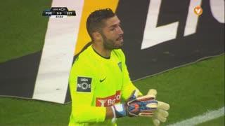 FC Porto, Jogada, André Silva aos 44'