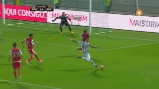 Moreirense FC, Jogada, Neto aos 27'