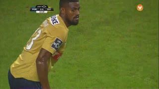 FC Porto, Jogada, Varela aos 24'
