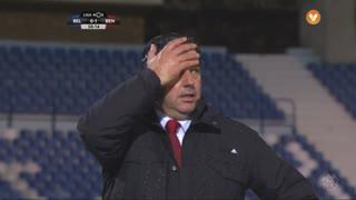 SL Benfica, Jogada, K. Mitroglou aos 58'