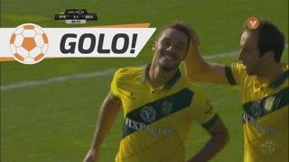 GOLO! FC P.Ferreira, Luiz Phellype aos 87', FC P.Ferreira 3-1 SC Braga