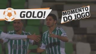 GOLO! Rio Ave FC, Rafa aos 68', Rio Ave FC 1-0 SC Braga