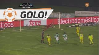 GOLO! FC Porto, André Silva aos 60', Rio Ave FC 1-3 FC Porto