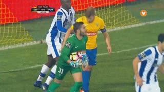 FC Porto, Jogada, Danilo Pereira aos 68'