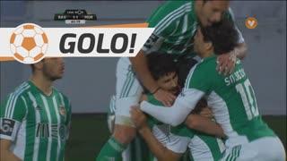 GOLO! Rio Ave FC, Rafa aos 44', Rio Ave FC 2-1 Moreirense FC
