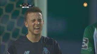 FC Porto, Jogada, Diogo Jota aos 29'