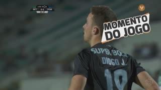 FC Porto, Jogada, Diogo Jota aos 54'