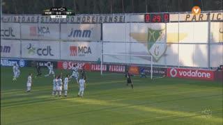 Vitória FC, Jogada, Nuno Pinto aos 29'