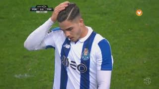 FC Porto, Jogada, André Silva aos 24'