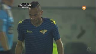 Moreirense FC, Jogada, Nildo Petrolina aos 35'