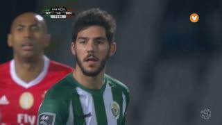Vitória FC, Jogada, Vasco Costa aos 74'