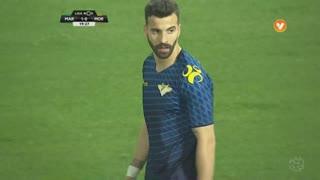 Moreirense FC, Jogada, Alex aos 19'