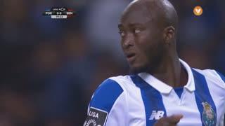 FC Porto, Jogada, Danilo Pereira aos 19'