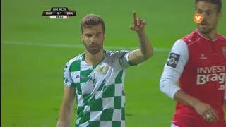 Moreirense FC, Jogada, Alex aos 39'