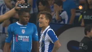 FC Porto, Jogada, Otávio aos 54'