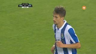 FC Porto, Jogada, Fernando Fonseca aos 42'