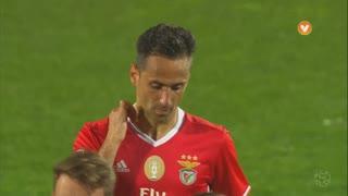 SL Benfica, Jogada, Jonas aos 90'+5'