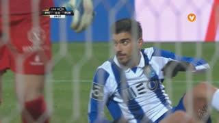 FC Porto, Jogada, Rúben Neves aos 65'