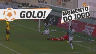 GOLO! Moreirense FC, Ença Fati aos 71', Moreirense FC 1-1 FC P.Ferreira
