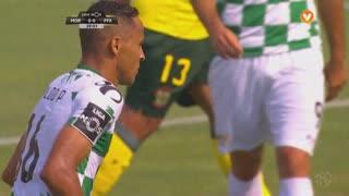Moreirense FC, Jogada, Nildo Petrolina aos 29'