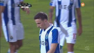 FC Porto, Jogada, Diogo Jota aos 55'