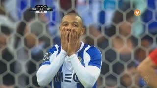 FC Porto, Jogada, Brahimi aos 19'