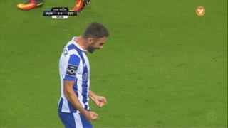 FC Porto, Jogada, Adrián aos 51'