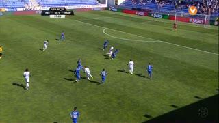 Moreirense FC, Jogada, Roberto aos 37'